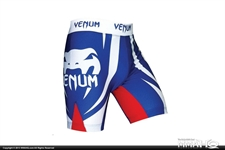 Today on MMAHQ Venum Electron 2.0 Vale Tudo Shorts - $22